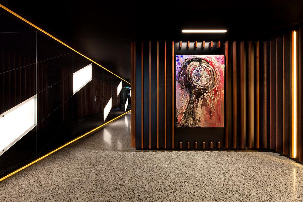 CHT_Architects_Ebony_083.jpg
