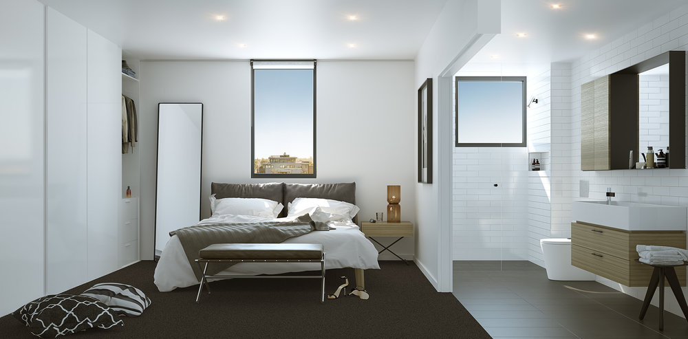 71 Inkerman St Kilda_Bedroom View.jpg