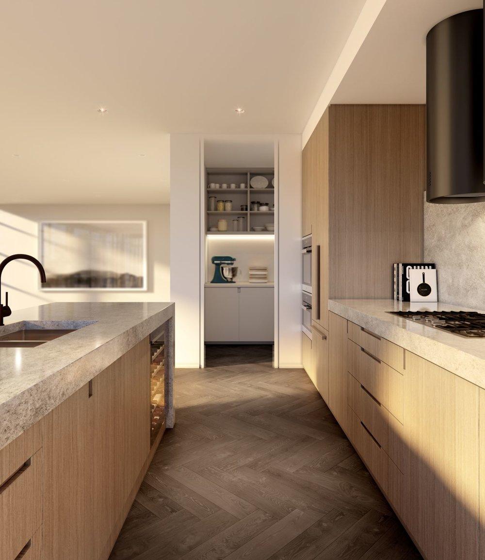 I06_Interior Kitchen_Butlers Pantry.jpg