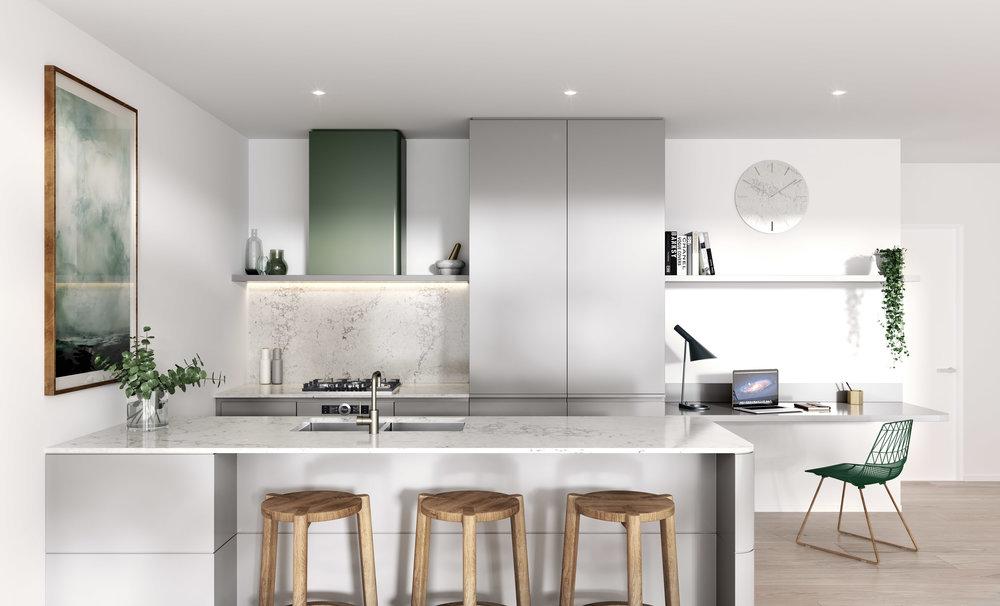 M&P_Apartment_Kitchen.jpg