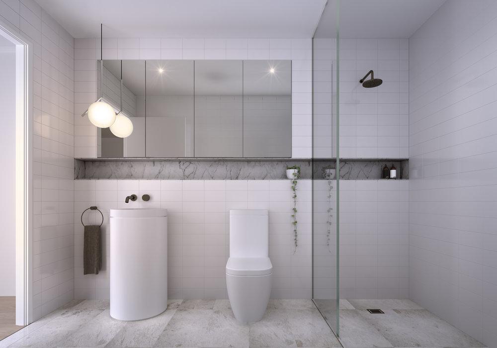 M&P_Apartment_Bathroom.jpg