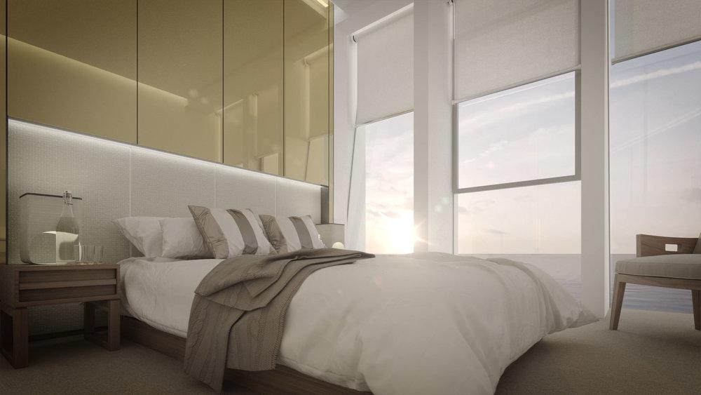 CHAR8390_City of Dreams_Display_Suite_Bedroom.jpg