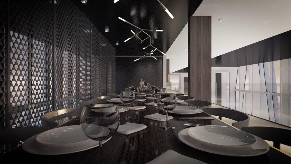 CHAR8390_City of Dreams_Display_Suite_Dining.jpg