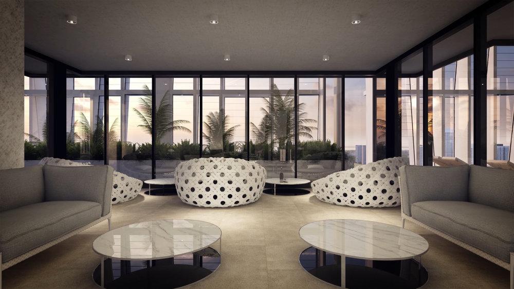 CHAR8390_City of Dreams_Display_Suite_Lounge_3.jpg