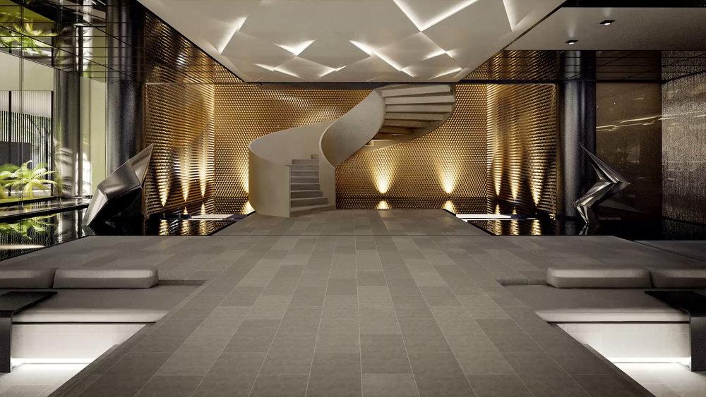 CHAR8390_City of Dreams_Display_Suite_Stairs.jpg