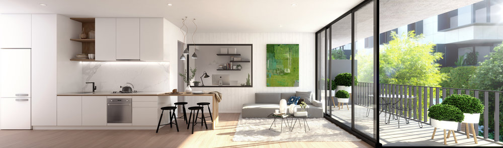 RENDER012_Interior-1Bed+Study.jpg