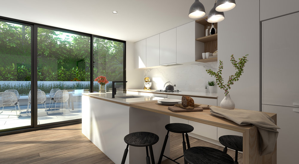 RENDER011_Kitchen-Hero.jpg