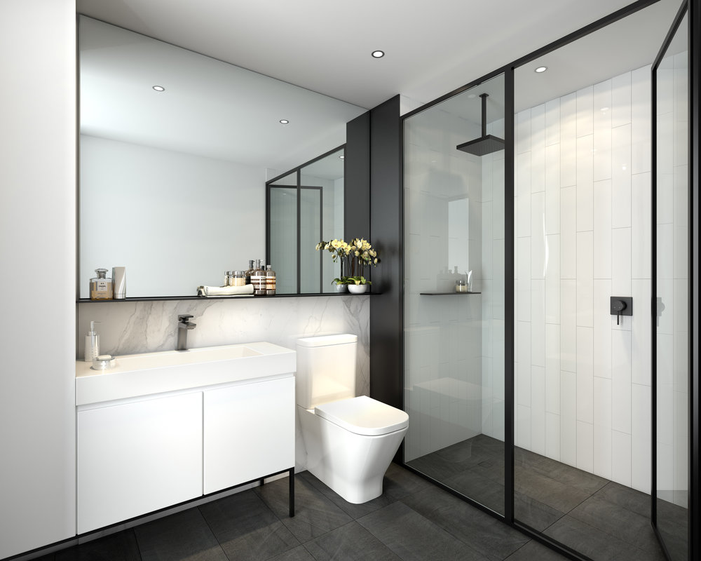 RENDER016_Interior-Bathroom_.jpg