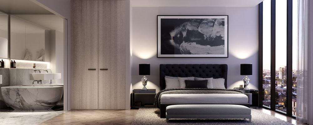 V15_BEDROOM SLICE.jpg