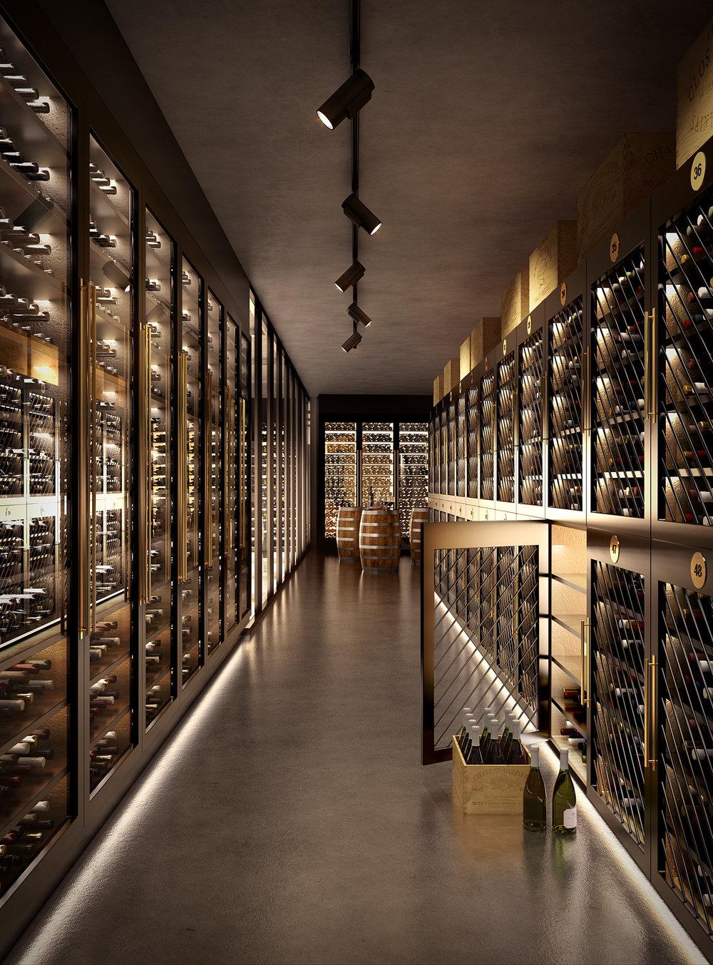 TREN9657_West End Update_IA03_Wine Store.jpg