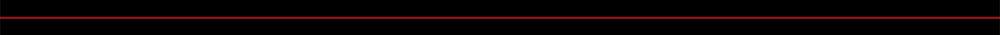 Red Line THIN.jpg