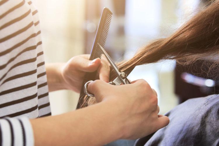 Hairstylist.jpg