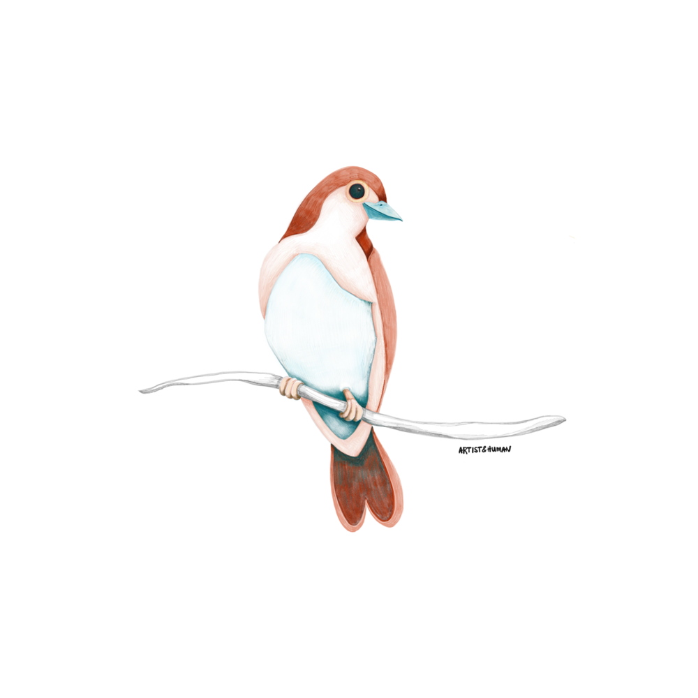 Lovebird-III_printfile_default_18x18.png