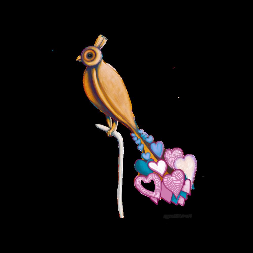 Lovebird-I_printfile_default_18x18.png