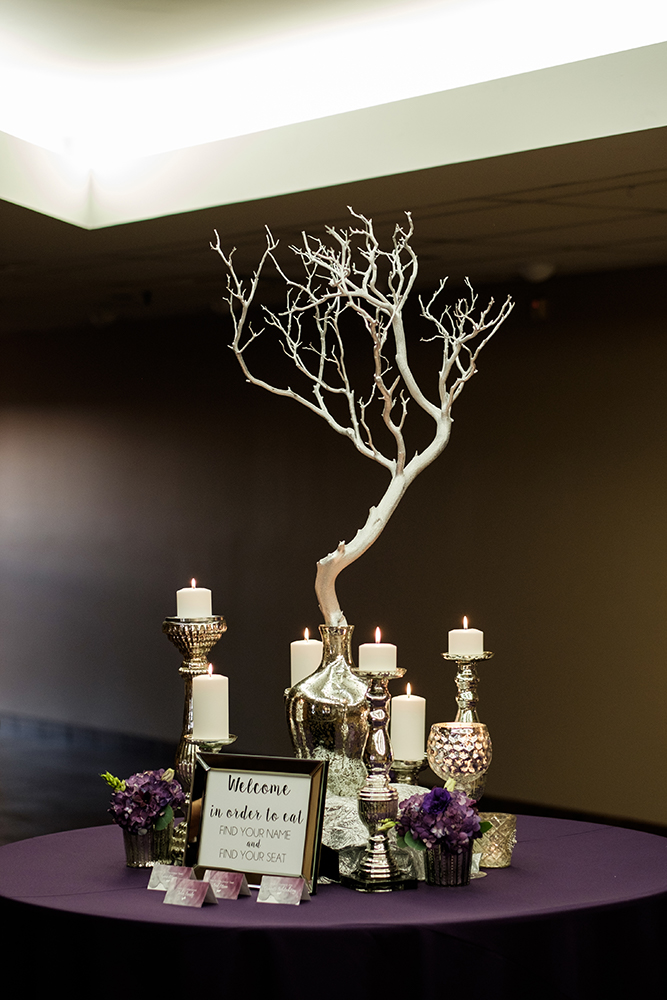 TEC Wedding Gallery Photo 4.jpg