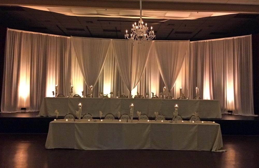 TEC Wedding Gallery Photo 2.jpg
