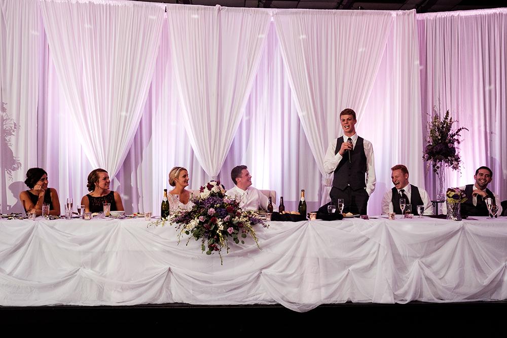 TEC Wedding Gallery Photo 1.jpg