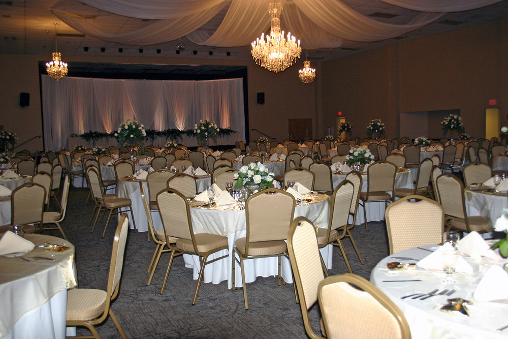 Tebala Event Center Grand Ballroom.jpg