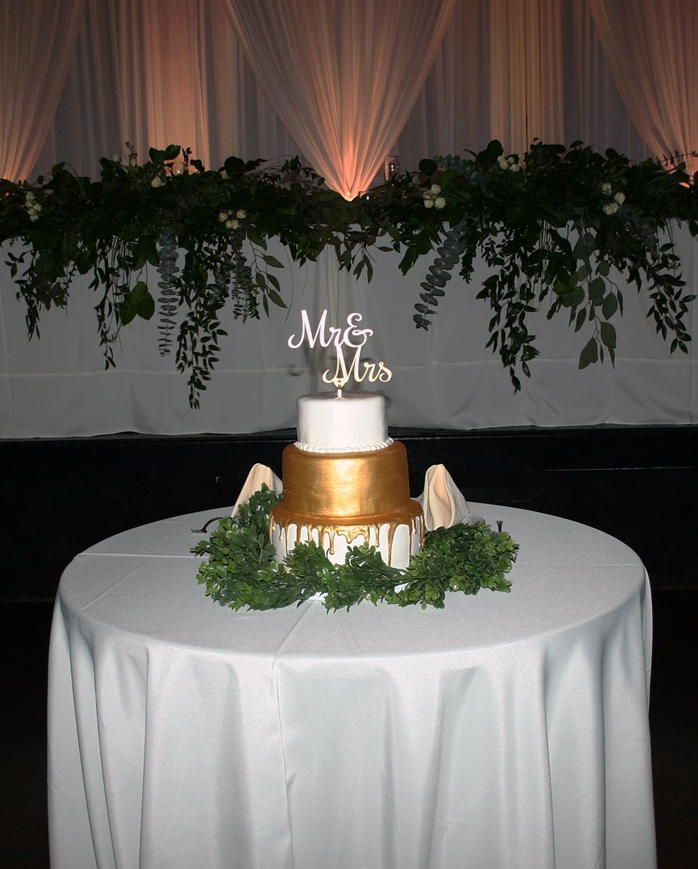 TEC Wedding Gallery Photo 7.jpg