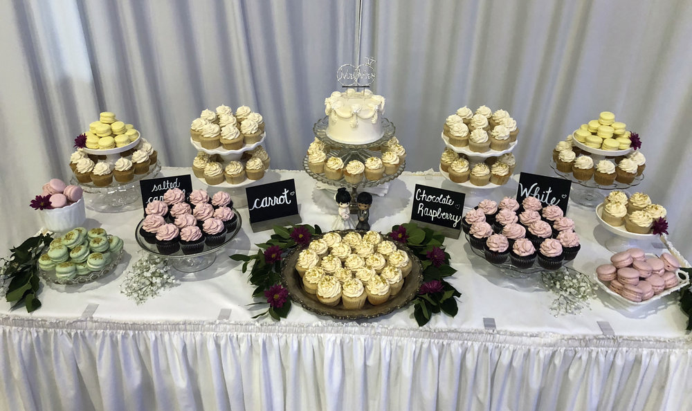 Tebala Event Center Wedding Photo 10.jpg