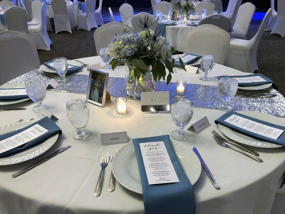 TEC Wedding Event Photo 1.jpg