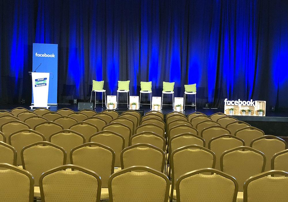TEC Corporate Event Photo 1.jpg