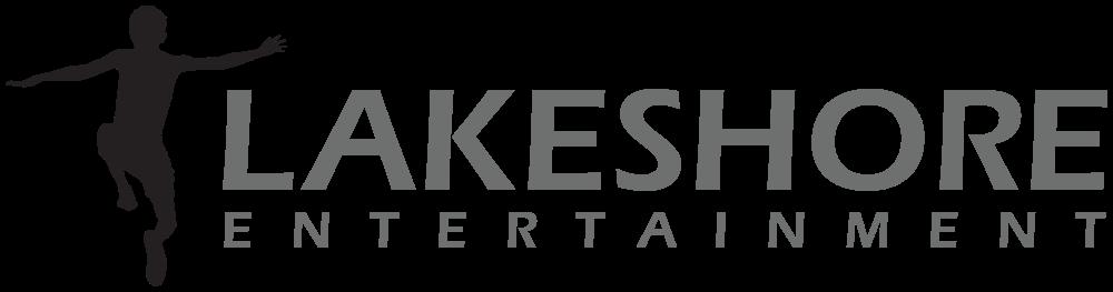 1000px-Lakeshore-Entertainment-Print-Logo_svg.png