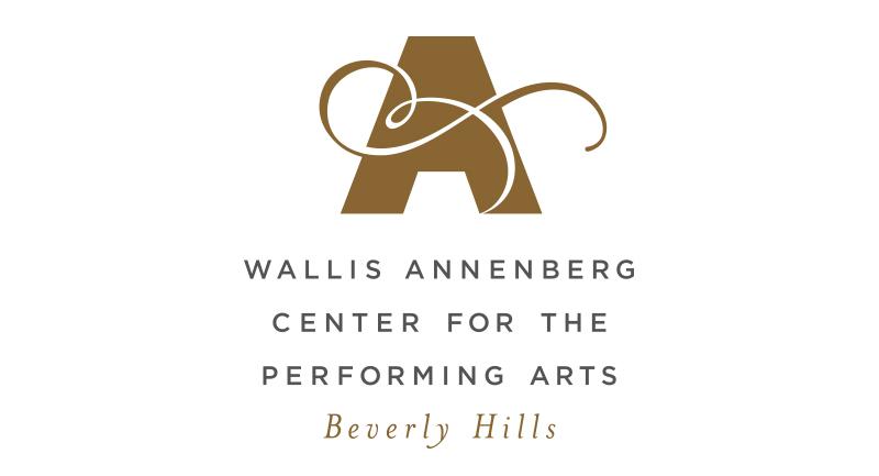 AnnenbergPerformingArts_Logo.jpg