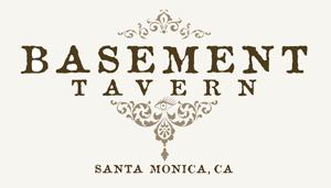 Basement-Logo-.png