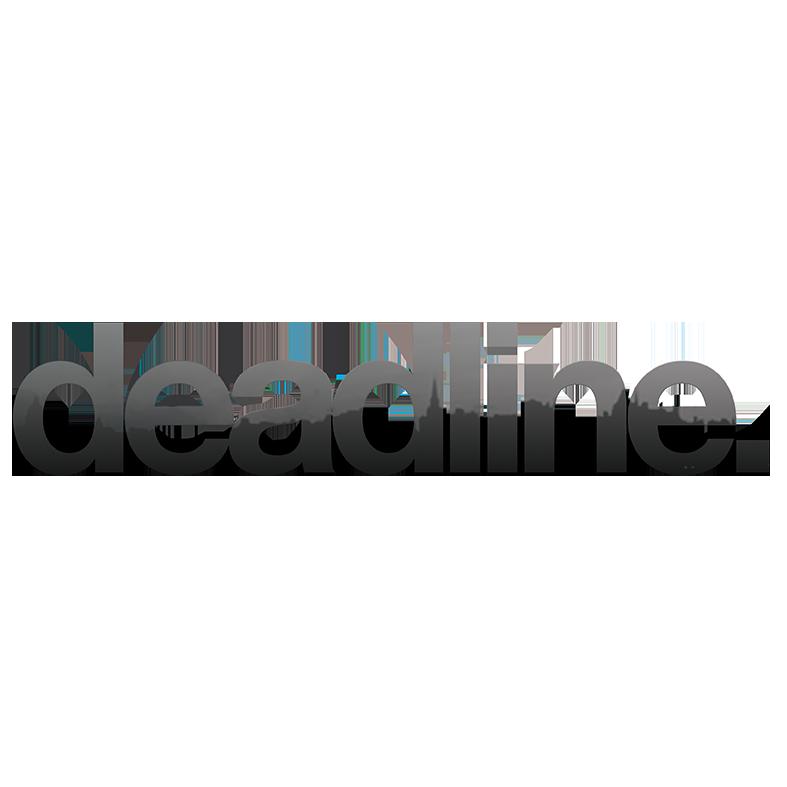 deadline-logo-social.png
