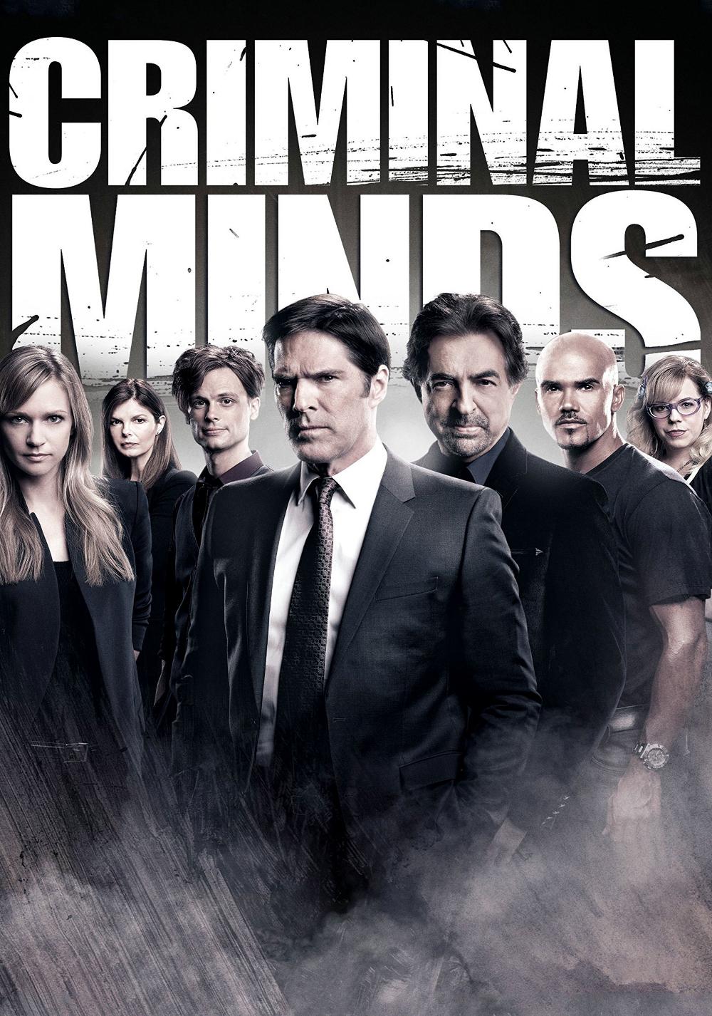 criminal-minds-554ce33374194.jpg