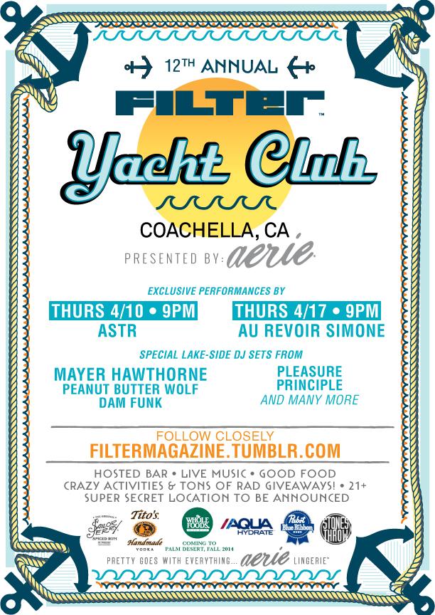 Filter-Yacht-Club-Coachella-2014-pool-party.jpg