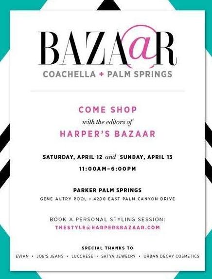 Harpers-Bazaar-Coachella-after-party.jpg