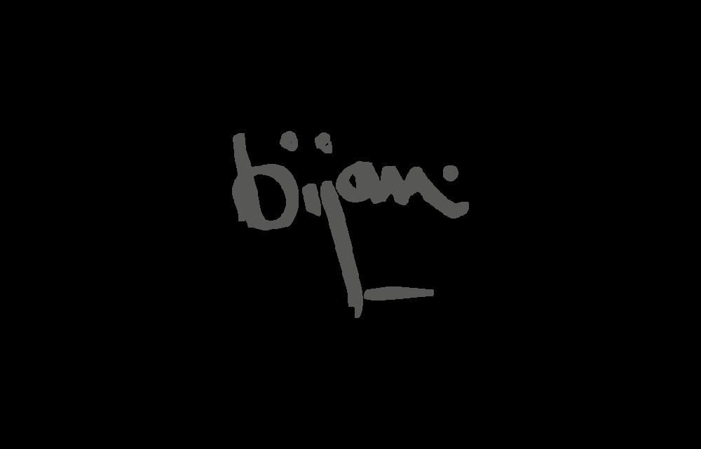logo_bijan.png
