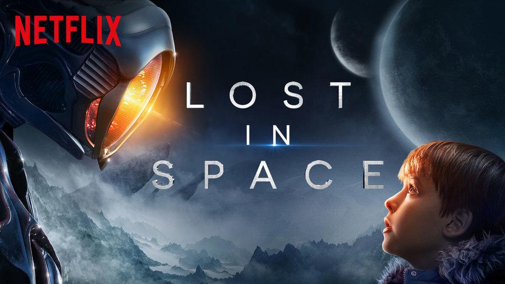 lost-in-space-logo.jpg