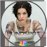 NBC_Blindspot.png
