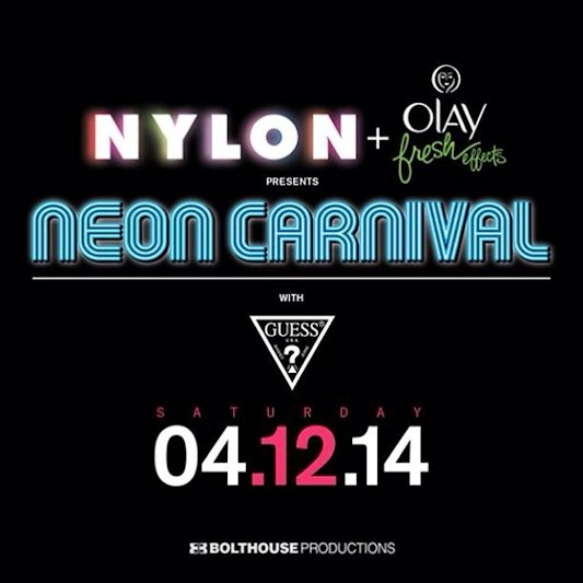 neon-carnival-coachella-2014-after-party.jpg