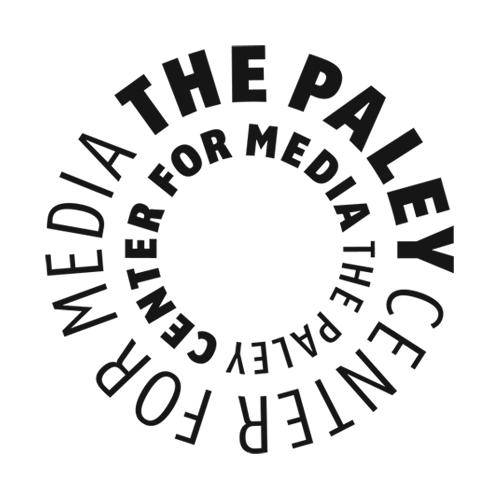 PaleyFest-LA-Paley-Center-for-Media-Logo.png