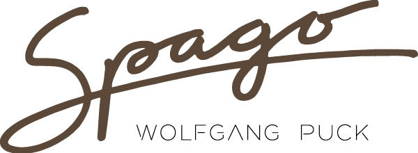 spago_logo_3x.png
