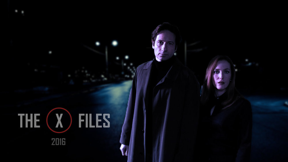 The-X-Files-2016-Pictures.jpg