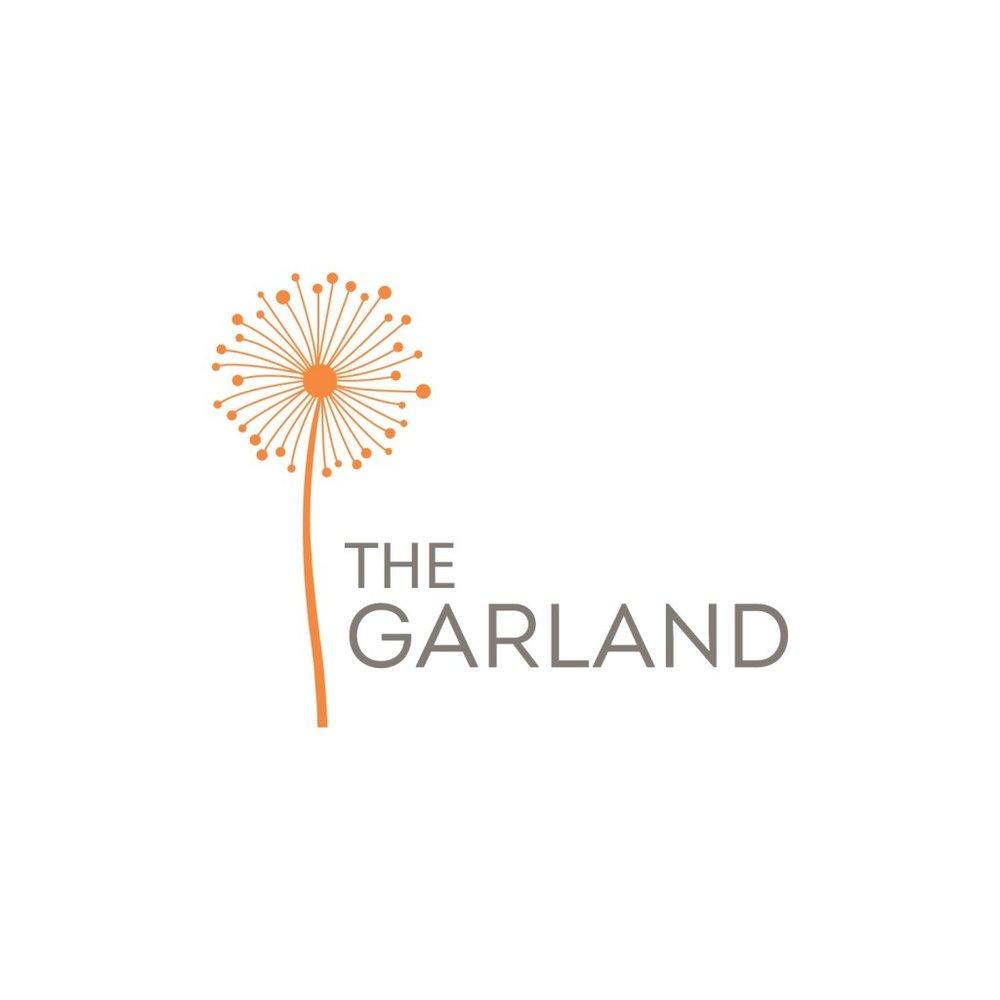TheGarlandLogo-New-1024x1024.jpg