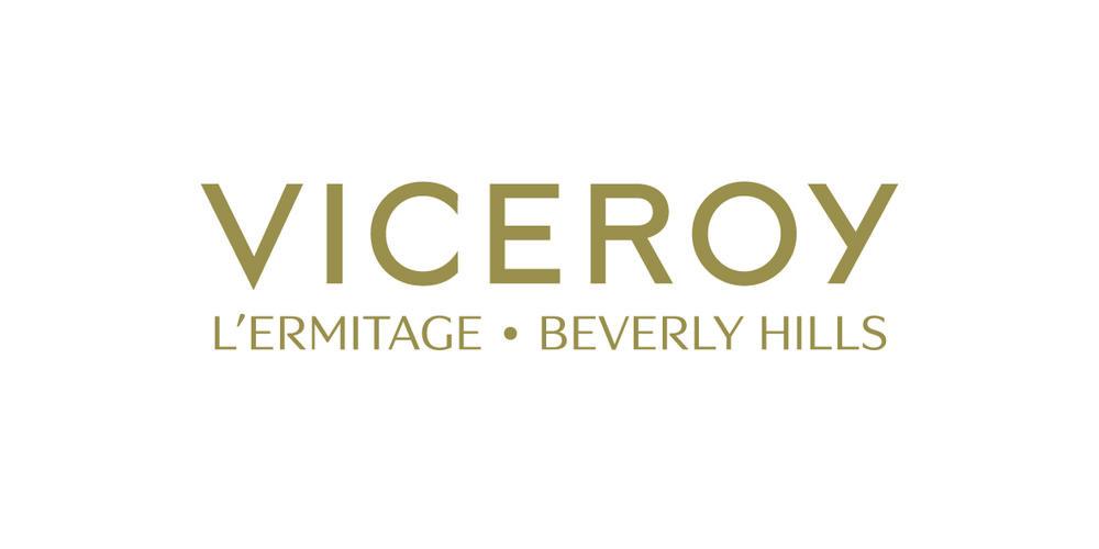 Viceroy_logo_BEVERLY-HILLS_GOLD.jpg
