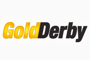 gold-derby-logo-1.jpg