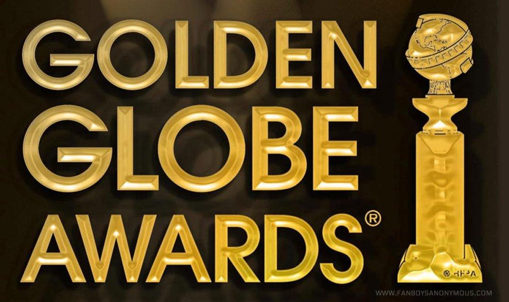 wallpaper-golden-globe-awards-logo.jpg