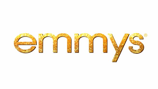 EMMY_Logo_white.jpg