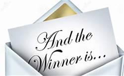 award campaigns -
