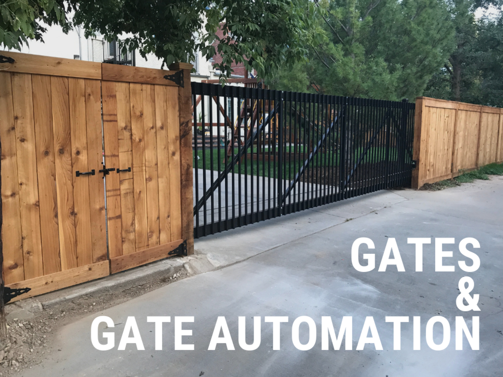 Gates & Gate Automation Tile.png