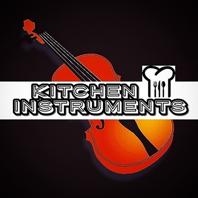 Kitchen Instruments