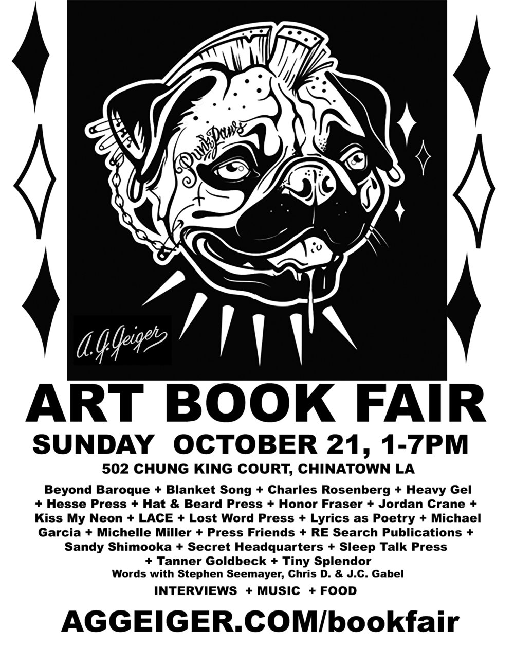 michael book fair invite copy.jpg