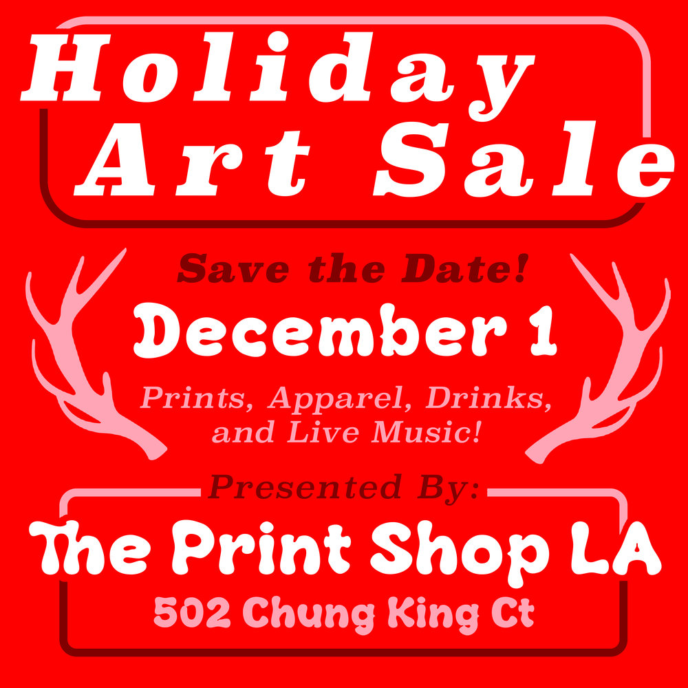 holiday sale save the date.jpg